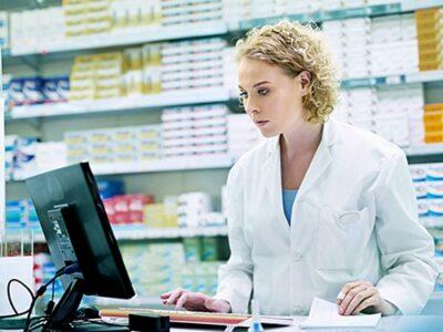 automatizacion de farmacias 1