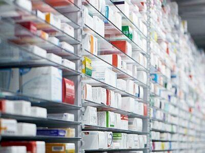 automatizacion de farmacias 3