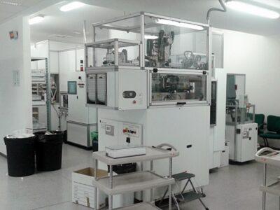 automatizacion de farmacias 5